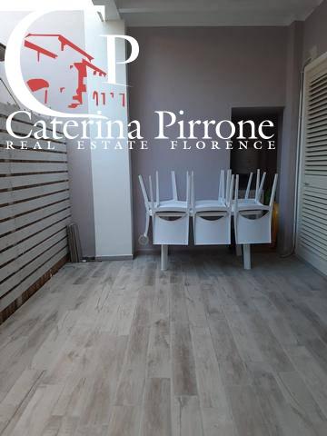 Appartamento CECINA CV-PA16