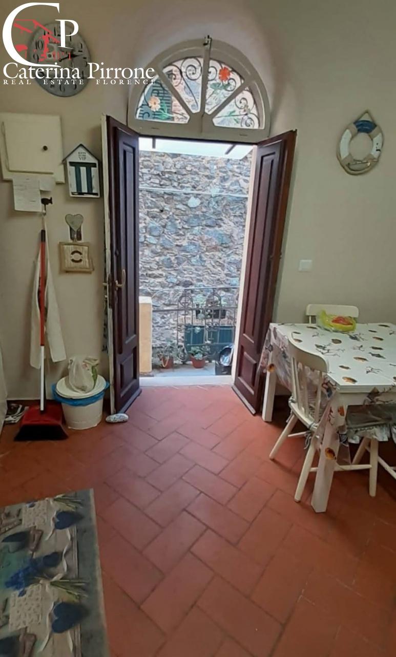 Appartamento RIO CV-AP500