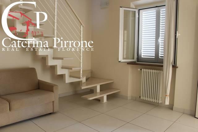 Appartamento ROSIGNANO MARITTIMO CV-PA23