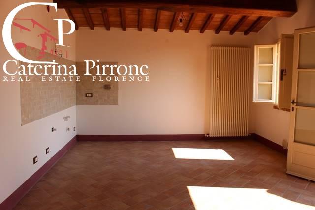 Appartamento in vendita a Montescudaio, 2 locali, prezzo € 116.000 | PortaleAgenzieImmobiliari.it