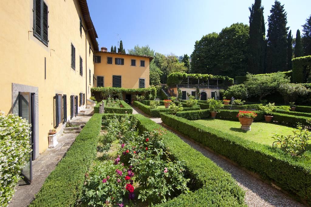 Stabile / Palazzo in vendita Rif. 4750410
