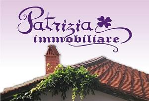 Bilocale Prato  1