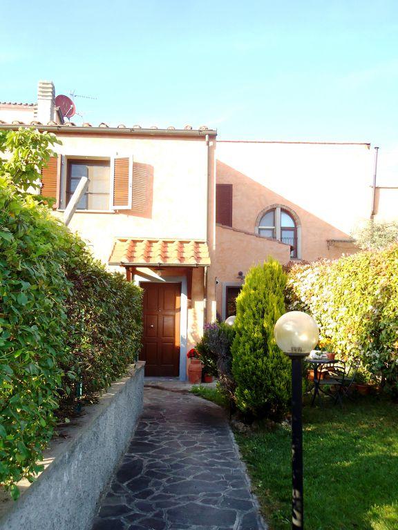 Vendita  ville Prato