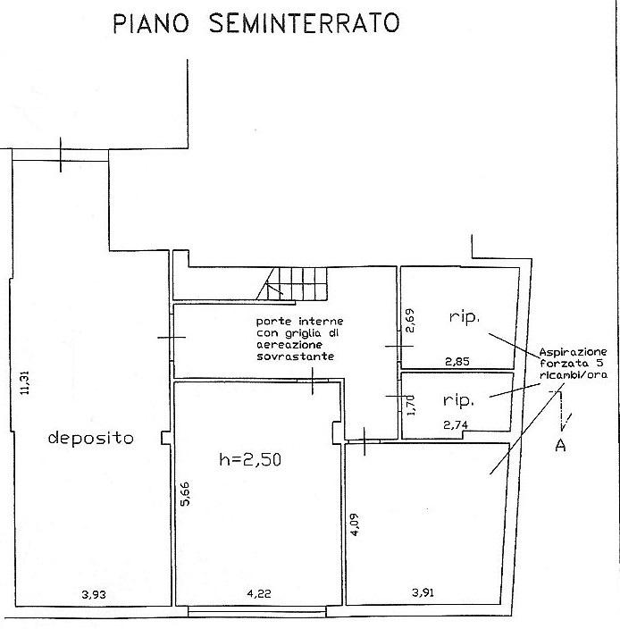 Locale Commerciale PRATO S.NEG-05