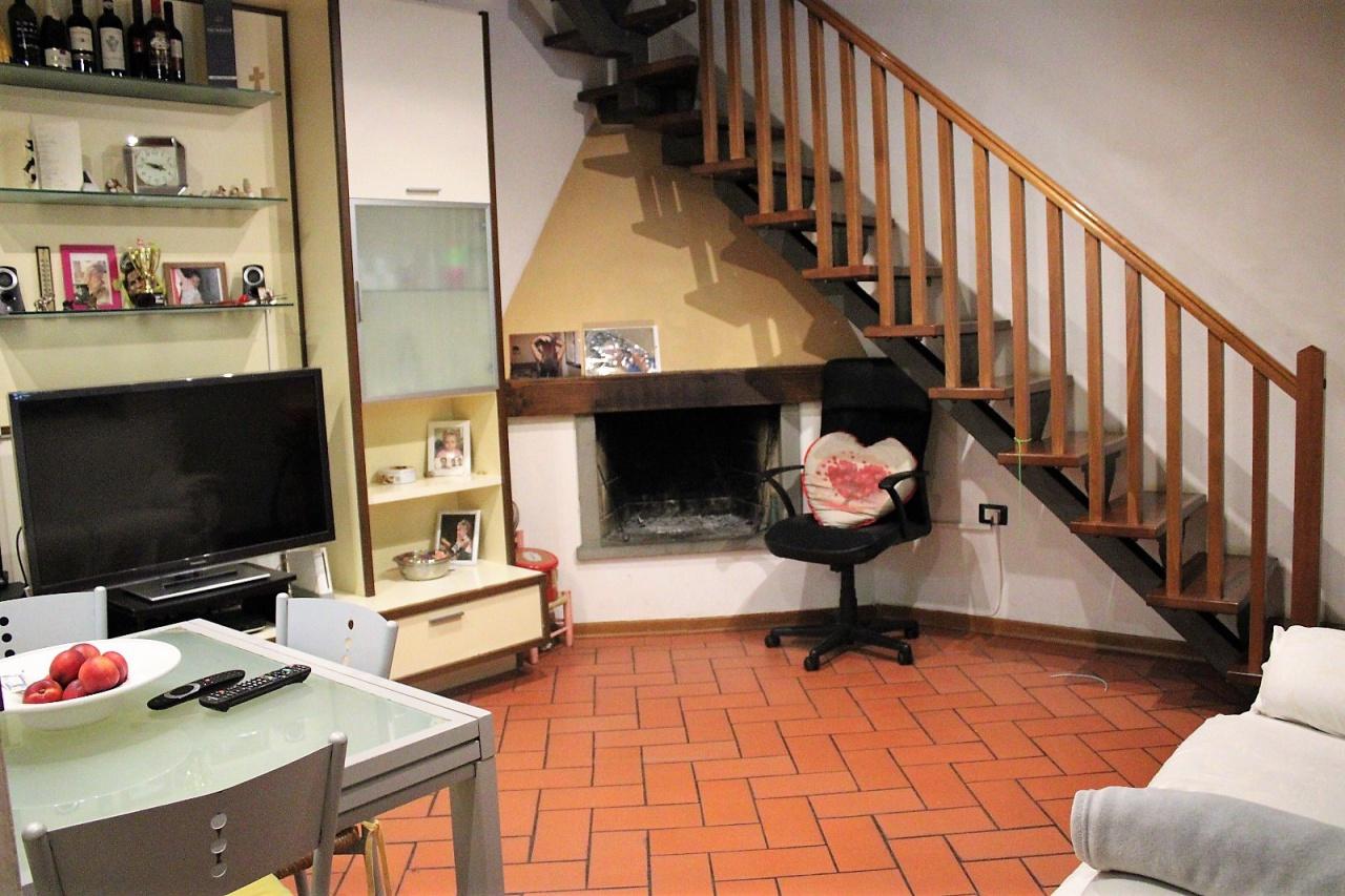 Casa Indipendente in vendita Rif. 11099513