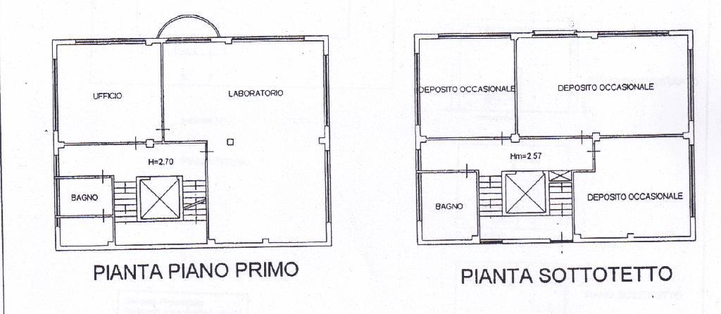 Progetto casa a due piani af07 pineglen for Piani di casa in arizona