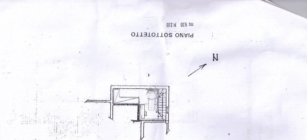 Vendita  bilocale Grosseto Via Fabio Massimo 1 885241