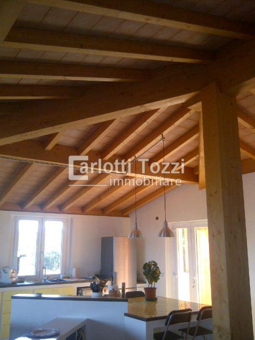 Casa Indipendente GROSSETO 01699IND