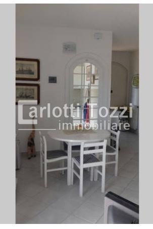Appartamento CASTIGLIONE DELLA PESCAIA 01804