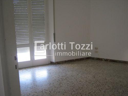 Ufficio GROSSETO 01811