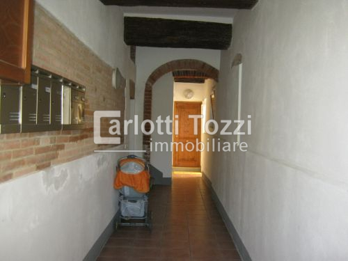 Bilocale Grosseto Corso Carducci 2