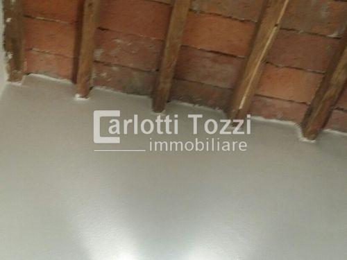 Bilocale Grosseto Corso Carducci 1