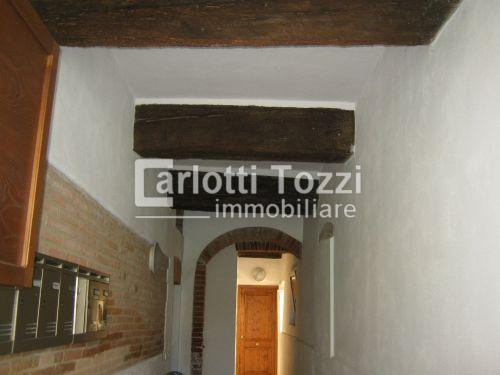 Bilocale Grosseto Corso Carducci 4