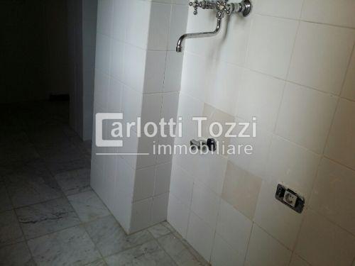 Bilocale Grosseto Corso Carducci 6