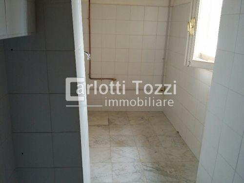 Bilocale Grosseto Corso Carducci 8