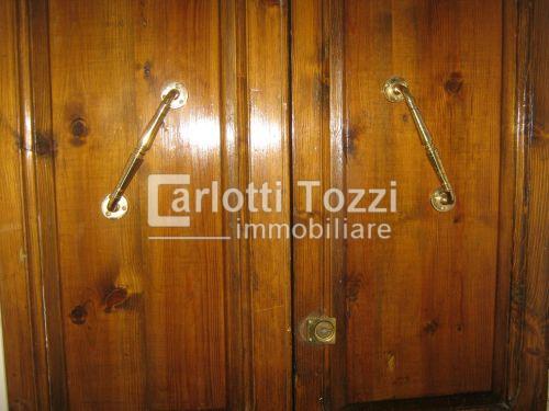 Bilocale Grosseto Corso Carducci 9