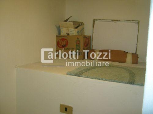Bilocale Grosseto Corso Carducci 10