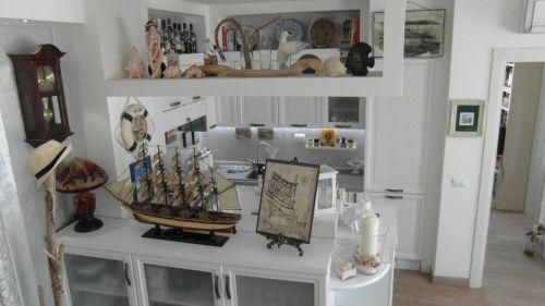 Appartamento GROSSETO 022275VATT