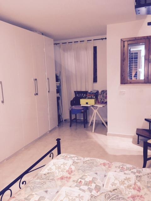 Casa Indipendente GROSSETO 02326MEBIND