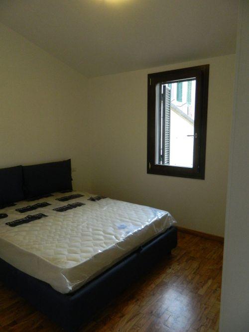 Appartamento GROSSETO 02347
