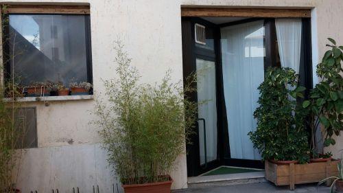 Bilocale Grosseto Via Della Pace 3