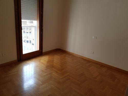 Appartamento GROSSETO 024824V