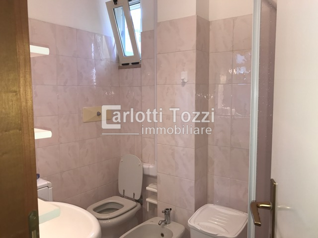 Appartamento CASTIGLIONE DELLA PESCAIA 02642