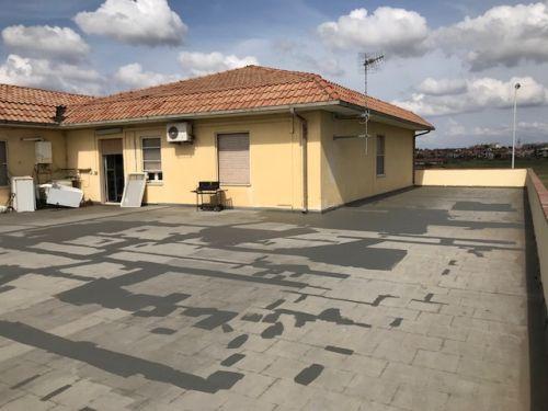Casa Indipendente da ristrutturare in vendita Rif. 7952897