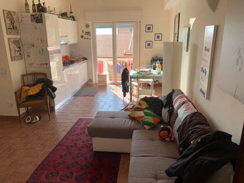 Appartamento in ottime condizioni in vendita Rif. 9949122
