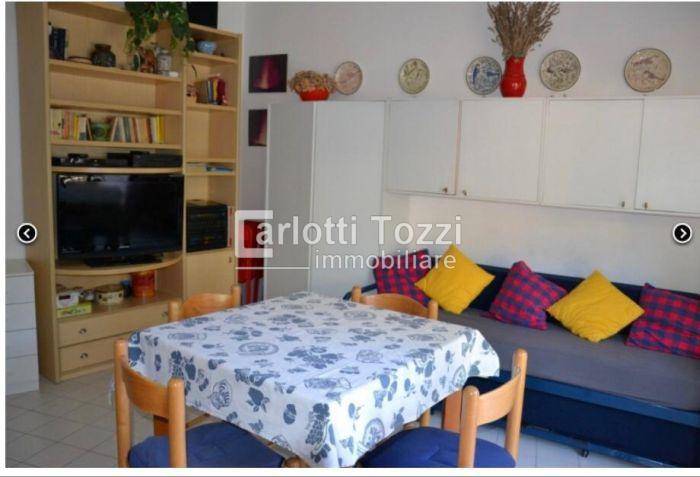 Appartamento CASTIGLIONE DELLA PESCAIA 03085