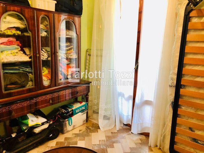 Appartamento GROSSETO 03198