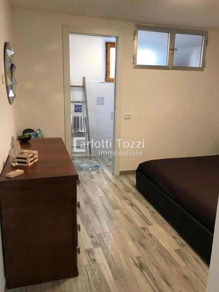 Appartamento CASTIGLIONE DELLA PESCAIA 03215_1