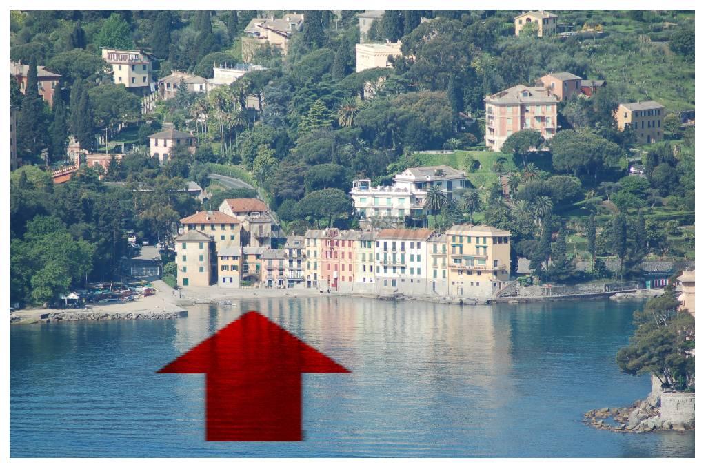 monolocali Liguria