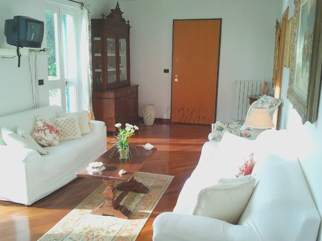 Appartamento ZOAGLI Q31