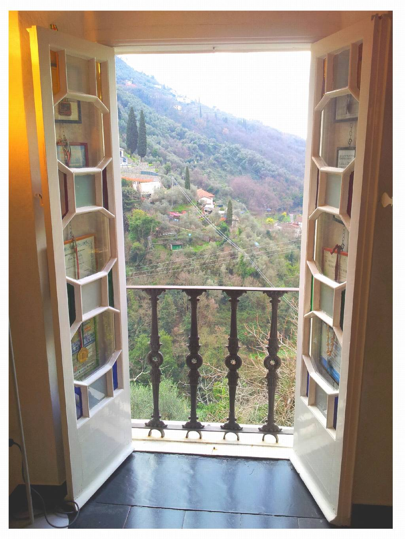 Bilocale Rapallo  13