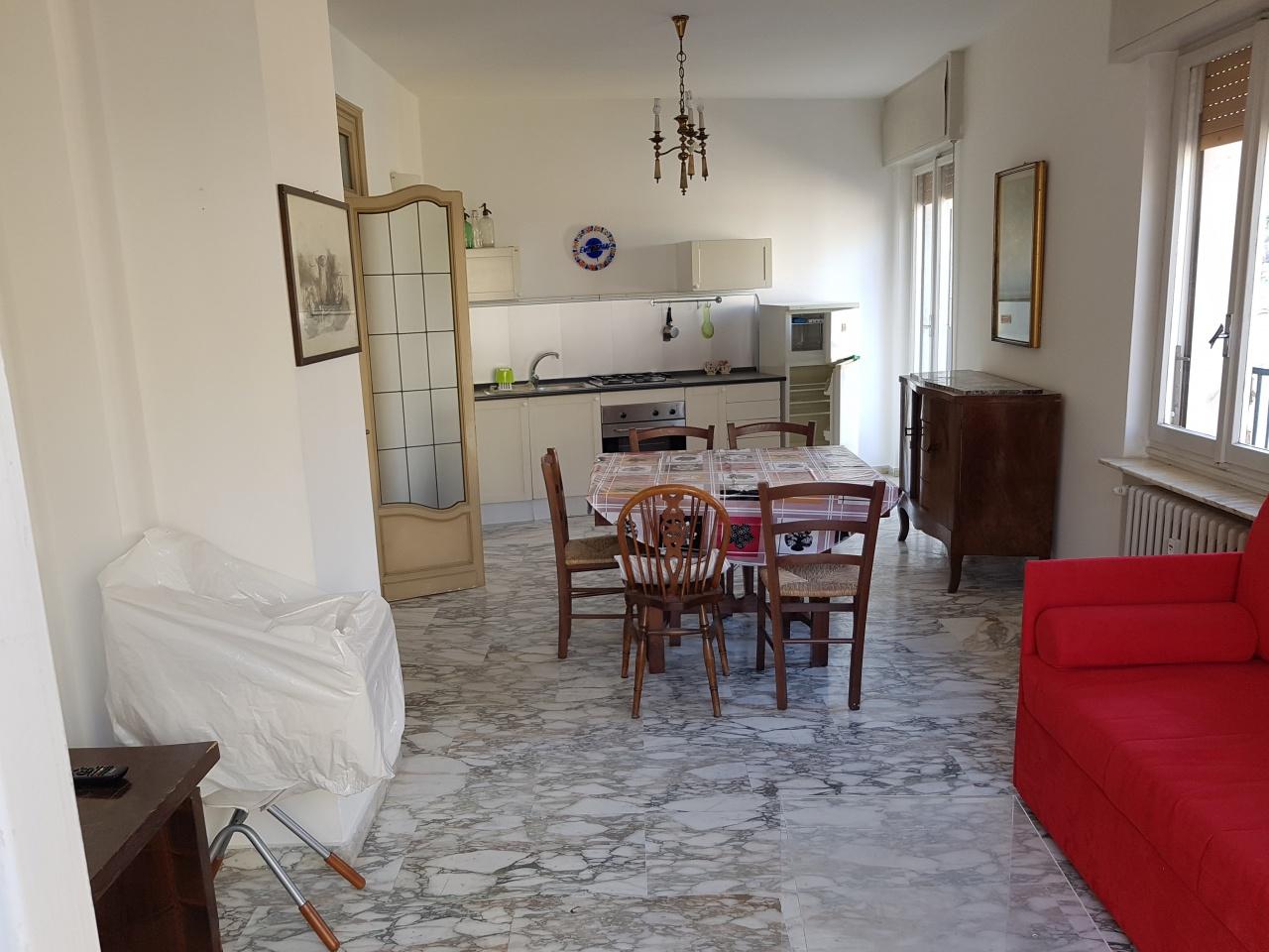 Appartamento RAPALLO FA82