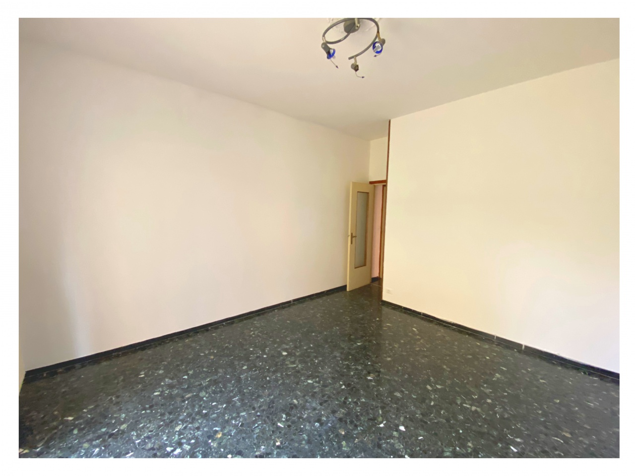 Appartamento SANTA MARGHERITA LIGURE FA78