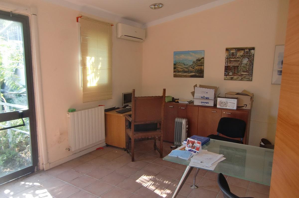 Ufficio LIVORNO 3.364
