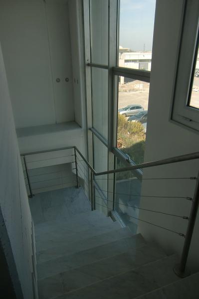 Ufficio / Studio in Vendita a Livorno