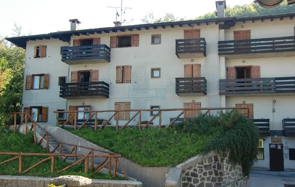 Appartamento in vendita a Abetone, 2 locali, zona Località: ABETONE, prezzo € 70.000 | Cambio Casa.it