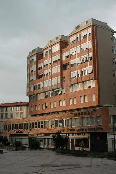 Box / Garage in affitto a Livorno, 9999 locali, zona Località: CENTRO, prezzo € 105 | Cambio Casa.it