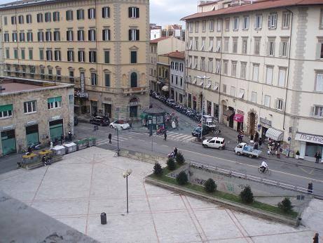 Box / Garage in vendita a Livorno, 1 locali, zona Località: CENTRO RESIDENZIALE, prezzo € 23.000 | Cambio Casa.it