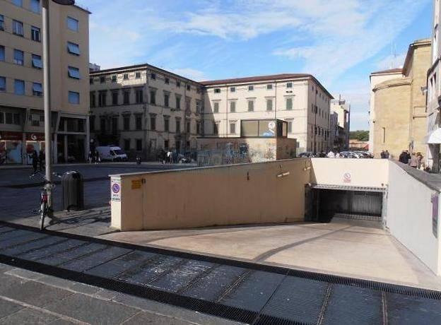 Box / Garage in vendita a Livorno, 9999 locali, zona Località: CENTRO, prezzo € 36.000 | Cambio Casa.it