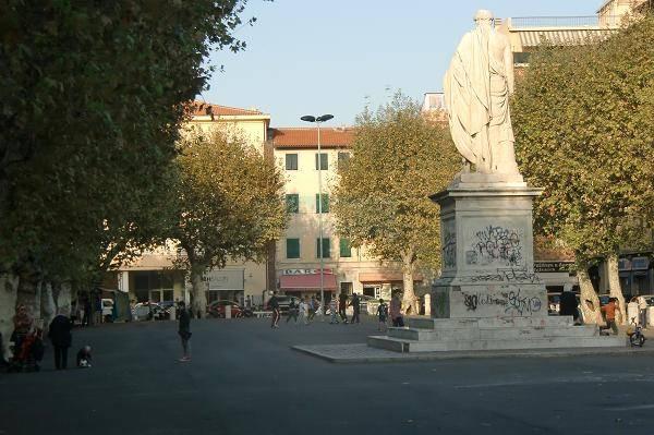 Attività / Licenza in vendita a Livorno, 1 locali, zona Località: CENTRO, prezzo € 10.000 | Cambio Casa.it