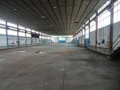 Capannone in vendita a Figline e Incisa Valdarno, 9999 locali, zona Località: INDUSTRIALE FIGLINE, prezzo € 8.000.000 | Cambio Casa.it