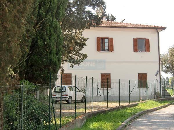 Soluzione Indipendente in vendita a Collesalvetti, 2 locali, zona Zona: Nugola, prezzo € 139.000 | Cambio Casa.it