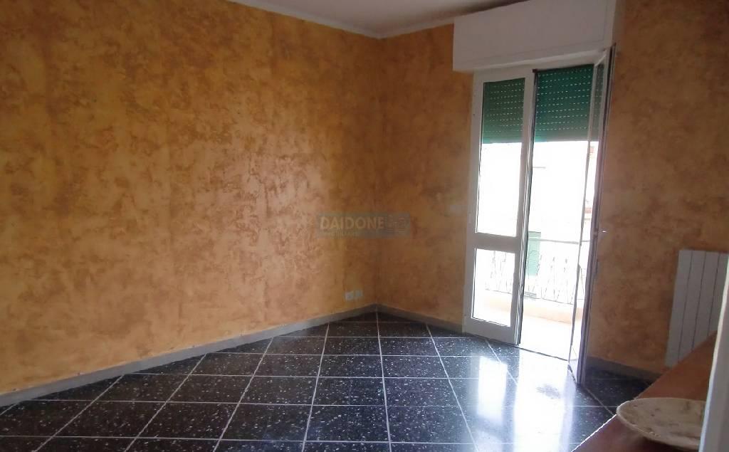 Appartamento in vendita a Livorno, 4 locali, Trattative riservate | Cambio Casa.it