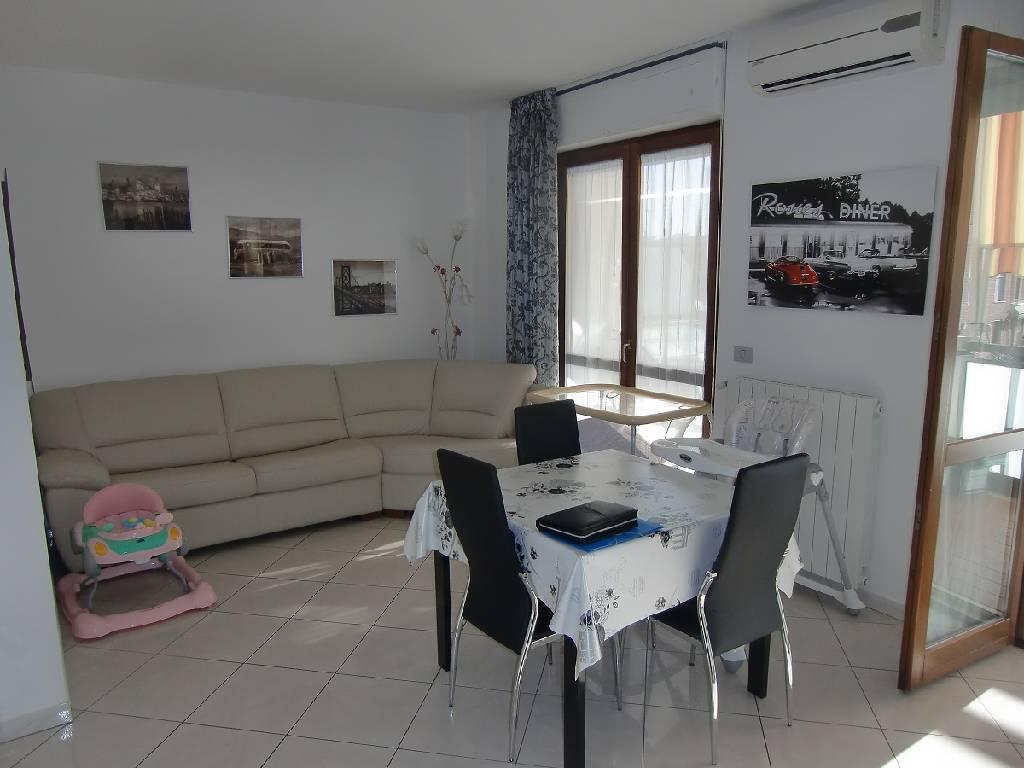 Appartamento LIVORNO 3.371