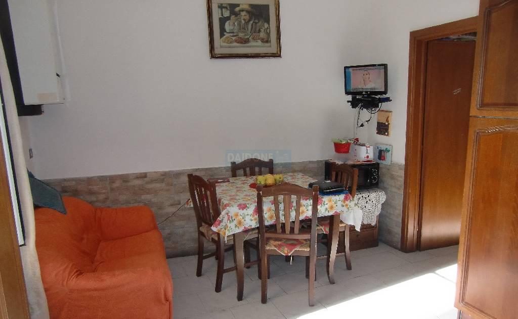 vendita appartamento livorno centro Cisternone 119000 euro  3 locali  60 mq