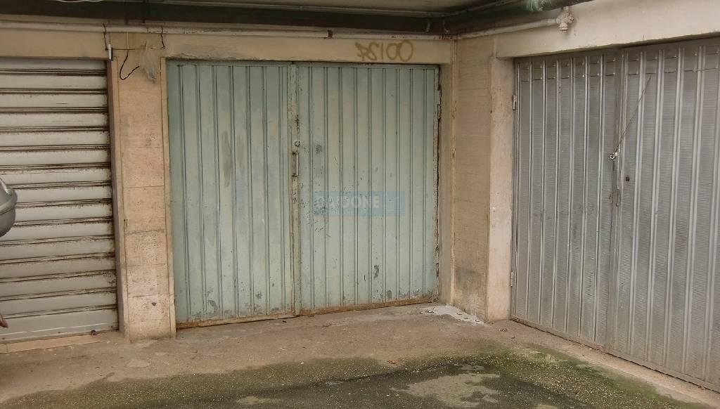 Box / Garage in vendita a Livorno, 1 locali, zona Località: ARDENZA, prezzo € 27.000 | Cambio Casa.it